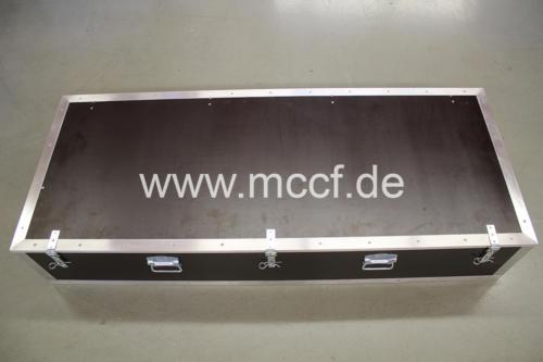 bodywork_panel_plate_IMG_9509-1
