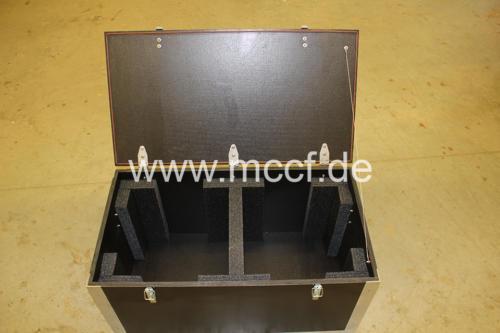 bodywork_panel_plate_with_indifoam_IMG_0378-1